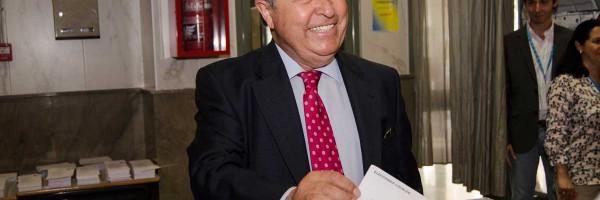 Torres-Hurtado-PP-Elecciones-municipales-87 (2)