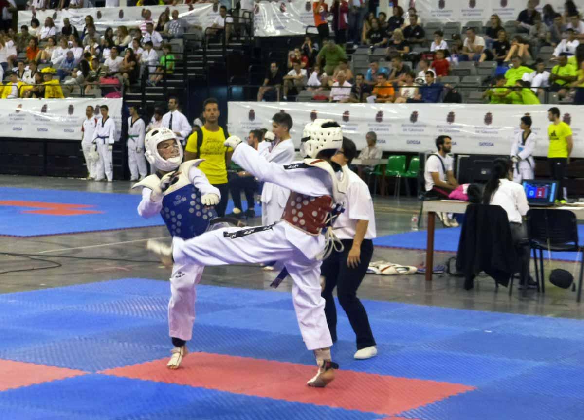 Trofeo-Corpus-de-Taekwondo-2015