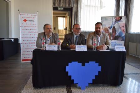 Voluntariado-Digital-Cruz-Roja