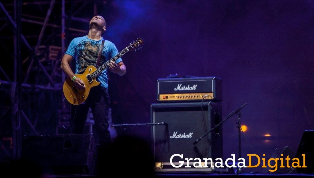 Zaidín Rock 2015_37