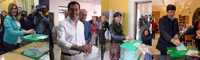 andalucia-elecciones