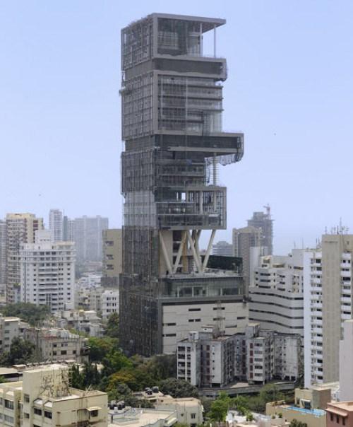 antilla-en-mumbai