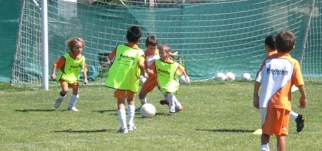 campus-futbol