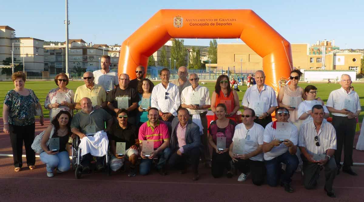 deporte-para-discapacitados-trofeo-corpus