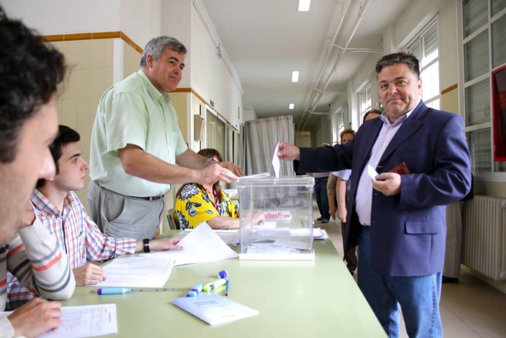 elecciones-municipales-domingo-funes