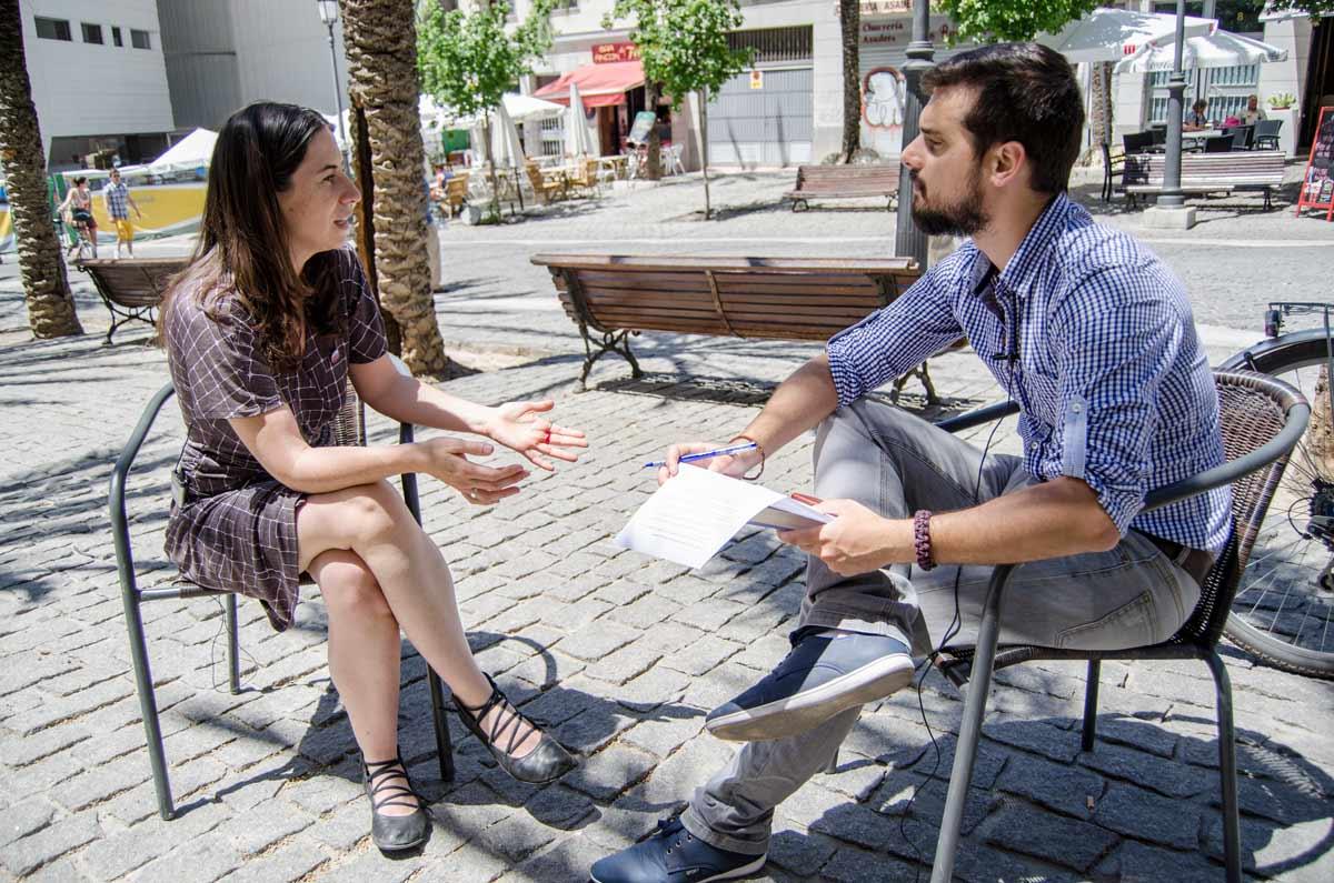 entrevista-Martaweb1