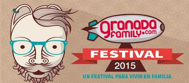 granadafamily