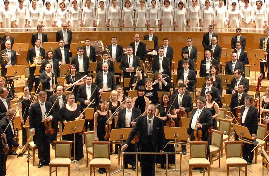 orquesta-rtve (1)