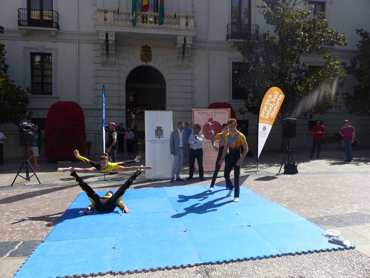 presentacion-del-Open-Internacional-de-Gimnasia-Acrobatica