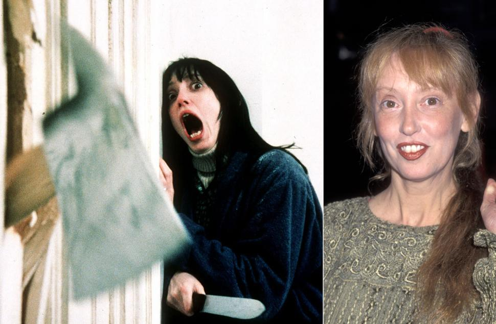 shelley-duvall-wendy-torrance