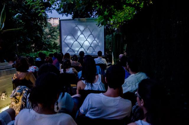 Cine-Verano-(3-de-16)