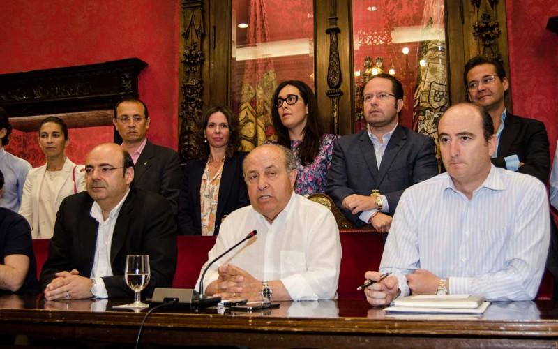 Declaraciones-Pepe-Torres-PP-(20-de-138)