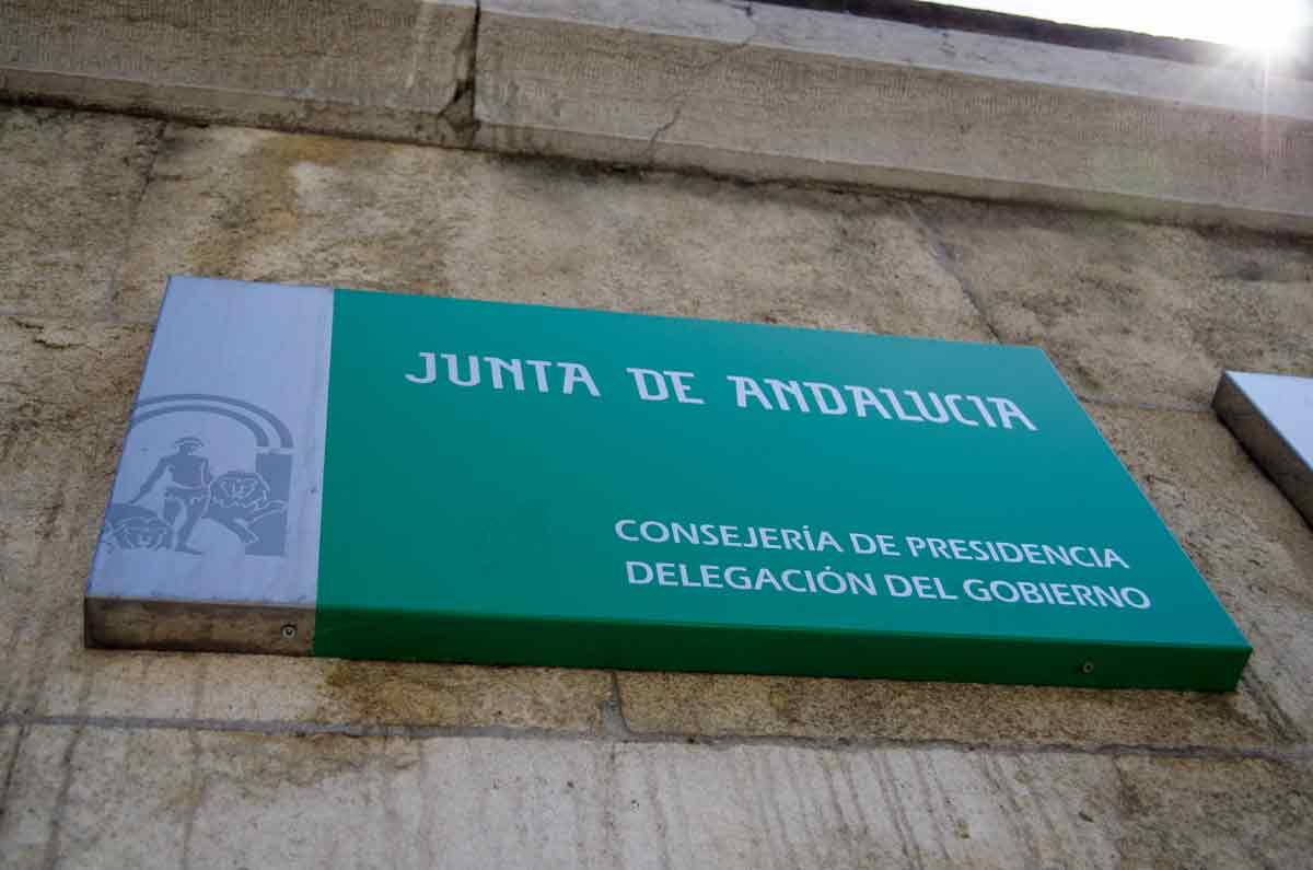 Delegación-Andalucia-Edificio