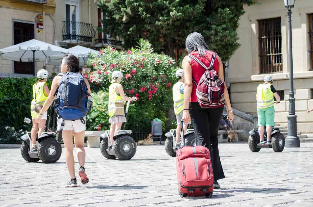 Maletas-Turista-Turismo