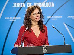 María_Jesús_Montero_Cuadrado_-_13.04.30_C.Salud_1