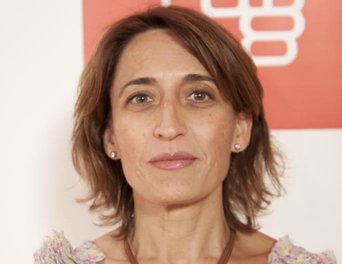 Maria-Jose-Mateos