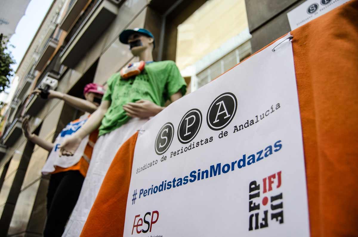 Mordaza-Sindicato-Periodistas-Andalucia(3)