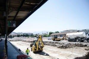 Obras-Ave-Estación-Tren (1)