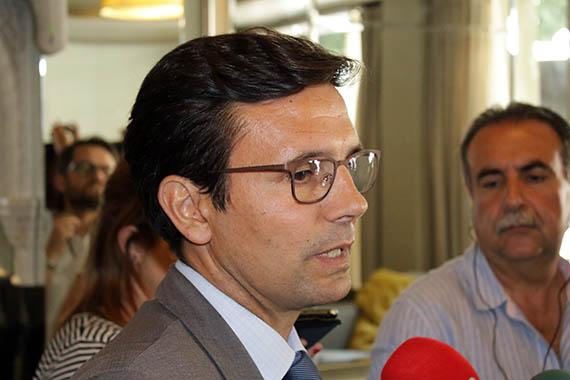 Paco Cuenca Psoe Ciudadanos 3