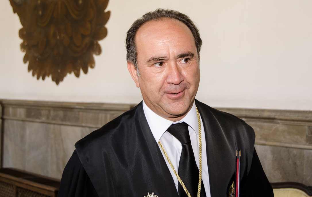 Presidente-Audiencia-Provincial-José-Luis-Lopez-Fuentes-(3-de-55)