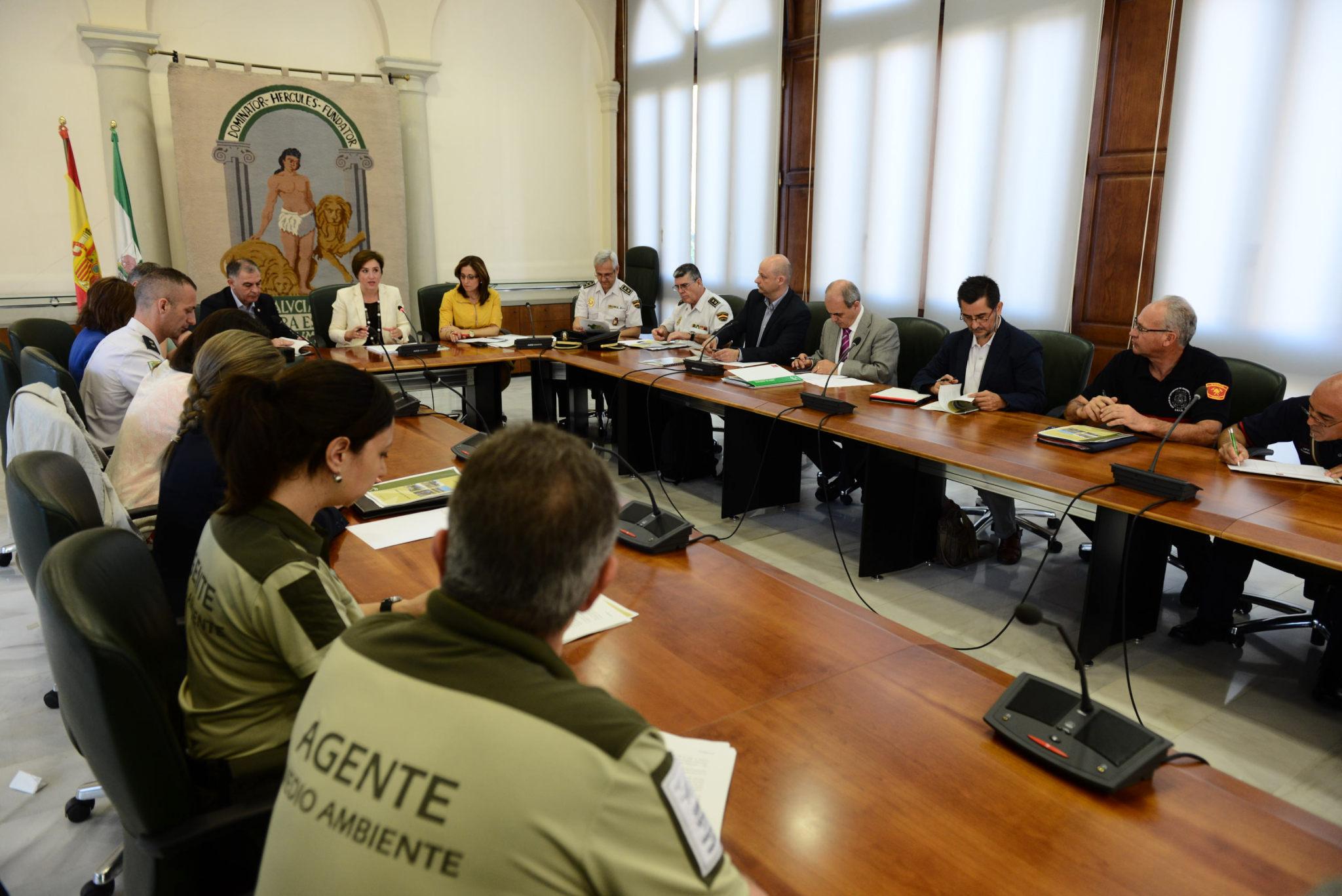Reunión Infoca_003