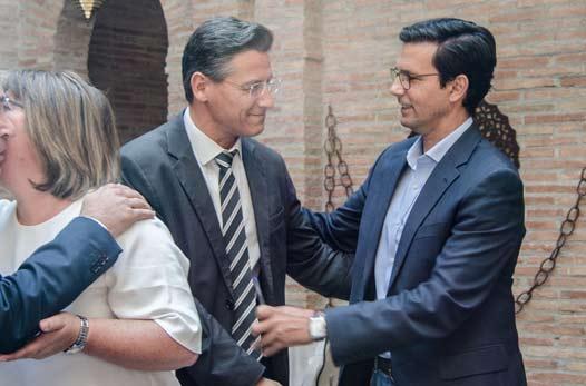 Reunión-PSOE-Ciudadanos-(80-de-204)