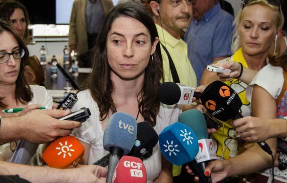 Reunión-PSOE-Vamos-Marta-Gutierrez-(98-de-193)