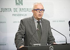 Sánchez_Maldonado