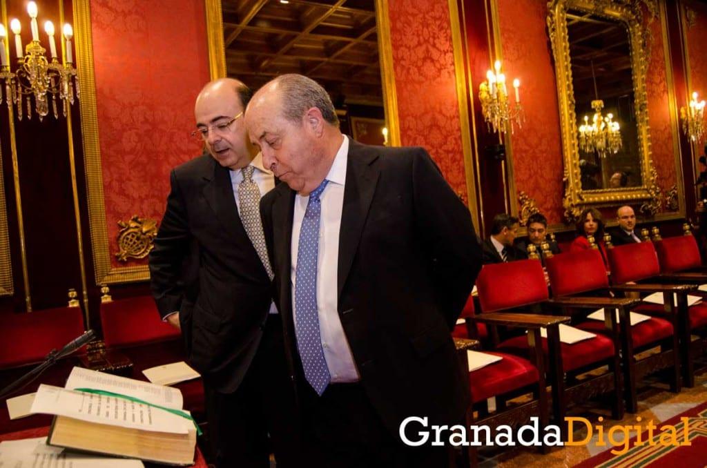 Sesión-Sebastián-Pérez-y-Torres Hurtado-104