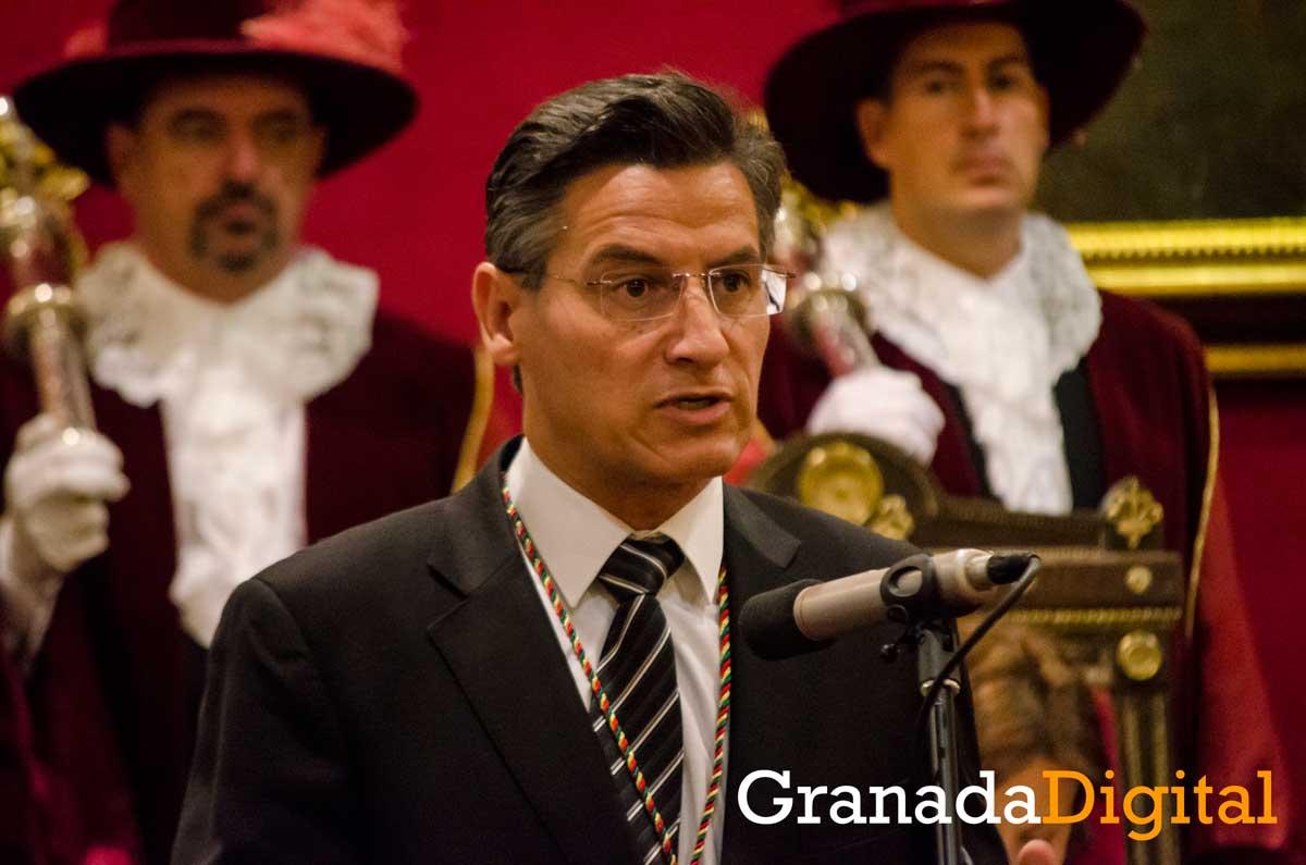 Sesión-Investidura-Ciudadanos-Luis-Salvador-479-(1)