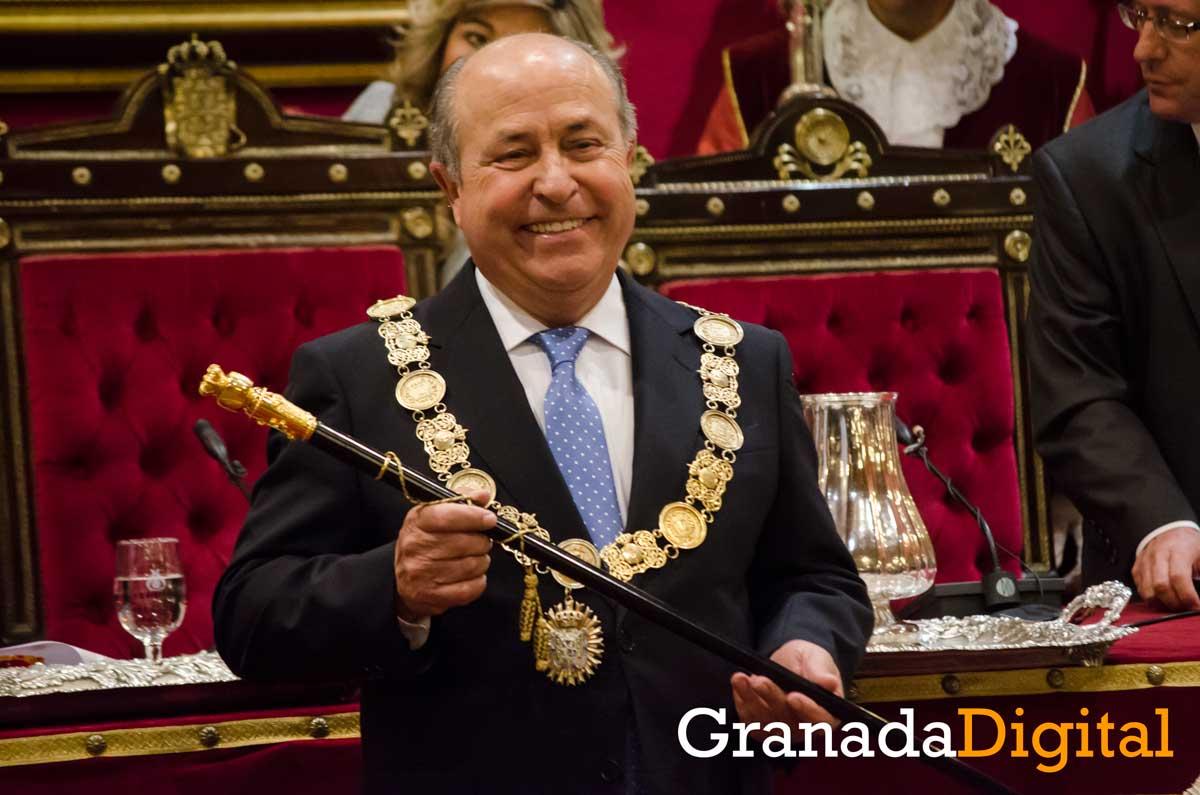 Sesión-Investidura-Torres-Hurtado-Alcalde-389-(2)