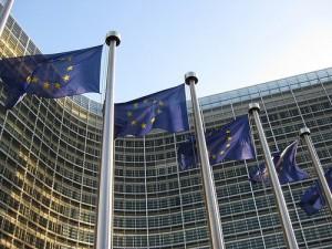 Unión-Europea-300x225