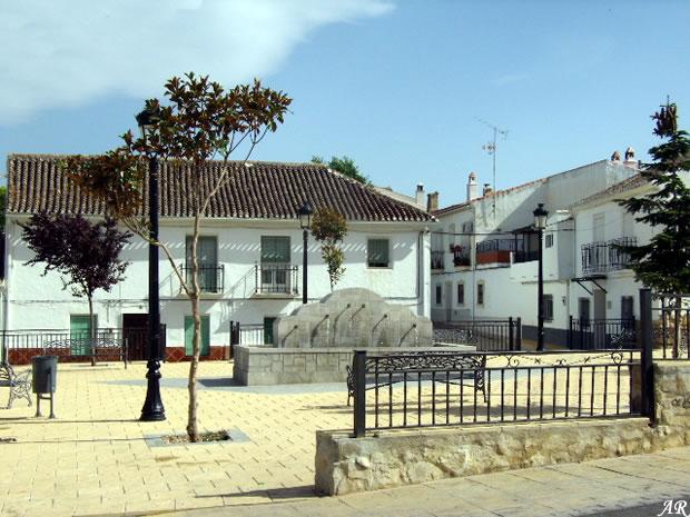 darro-plaza-la-fuente