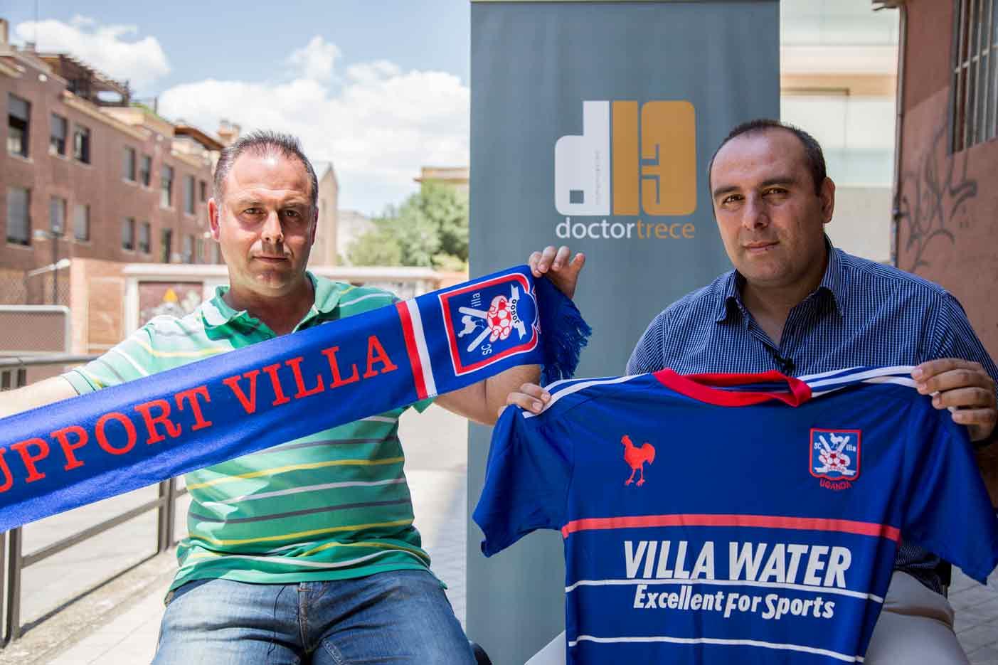 Antonio-Flores-Entrenador-Sport-Villa (3)