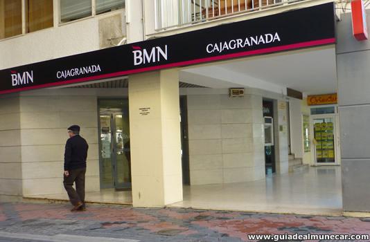 CajaGranada-BMN-534x350
