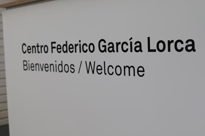 Centro-lorca-inauguracion (18)