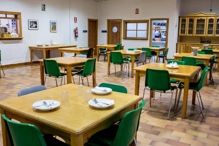 Comedor-social-Zona-Norte-(3-de-31) (1)