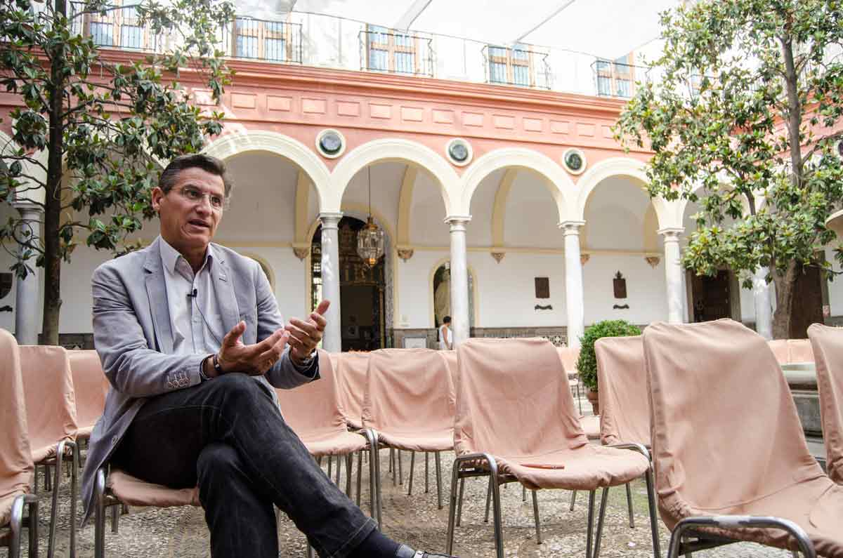 Entrevista-Luis-Salvador-(16-de-69)