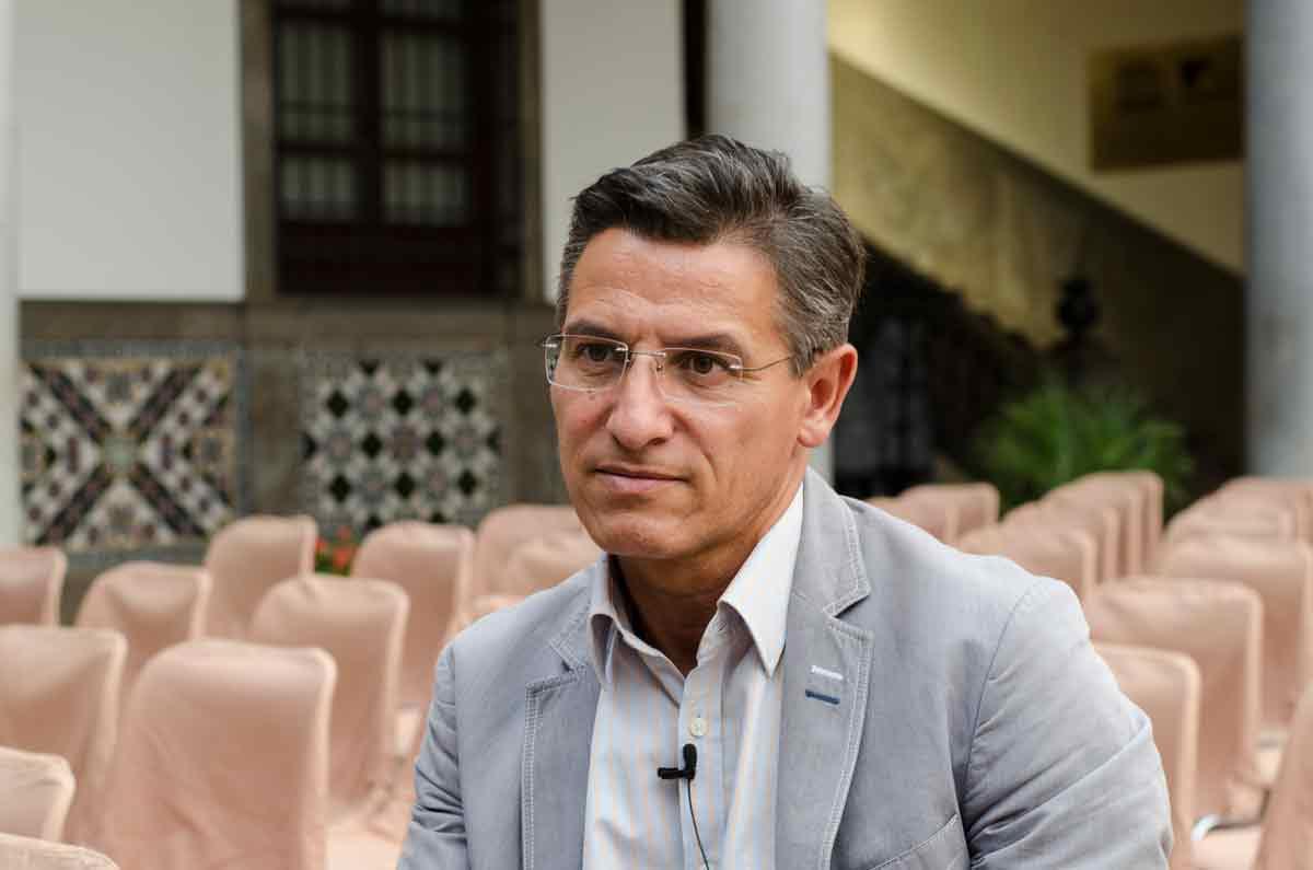 Entrevista-Luis-Salvador-(26-de-69)