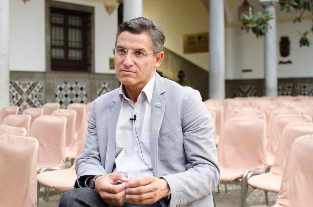 Entrevista-Luis-Salvador-(3-de-69)