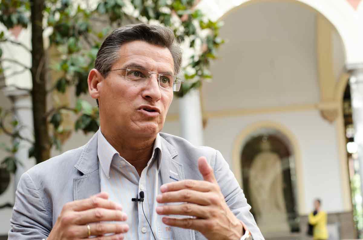 Entrevista-Luis-Salvador-(30-de-69)