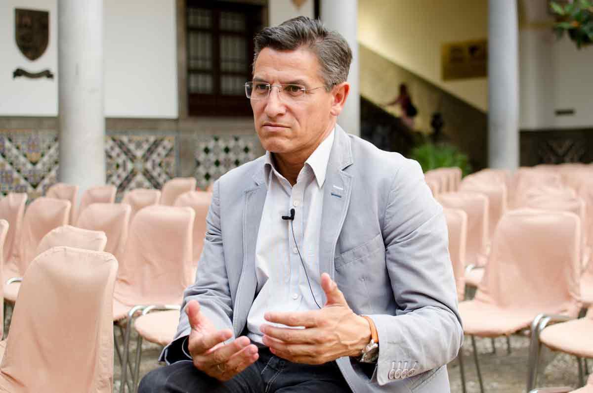 Entrevista-Luis-Salvador-(9-de-69)