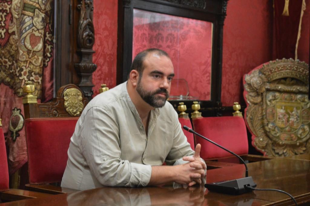 Francisco Puentedura