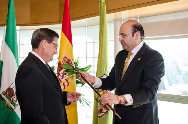 José-Entrena-Sebastián-Perez-Diputación-(78-de-302)