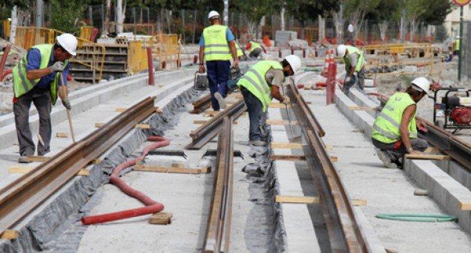 Metro-de-Granada-680x365_c