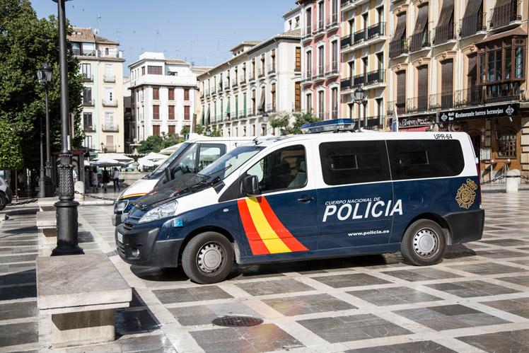 Policía-Nacional (2)
