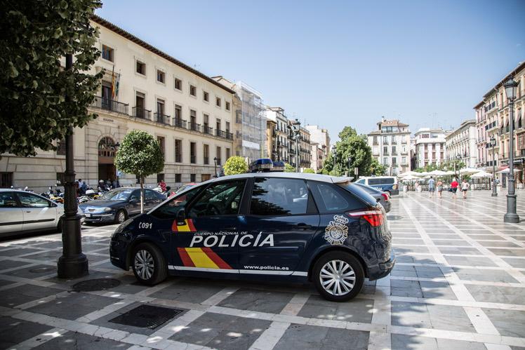Policía-Nacional (4)