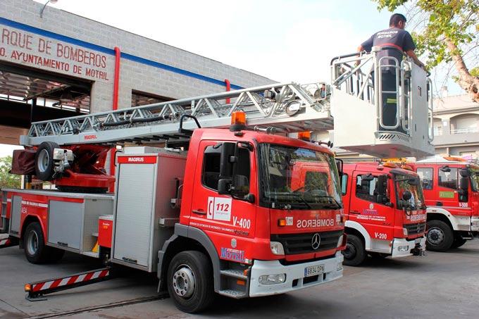 bomberos-motril