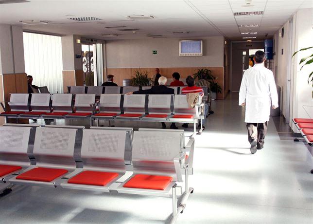 consulta-hospital