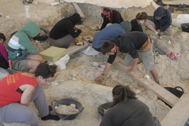 fuente-nueva-orce-excavaciones